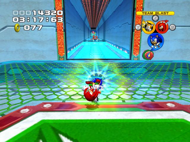 File:Sonic Heroes Rocket Accel.png