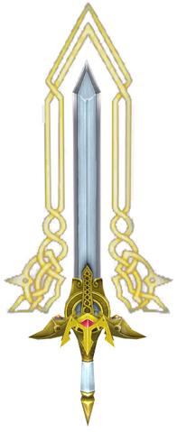 File:Swordexcali.png