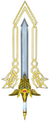 Swordexcali
