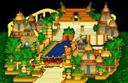 TropicalResortDSMap
