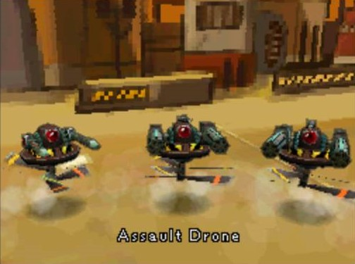 File:Assault Drone.jpg