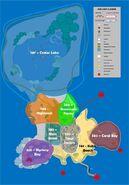 Bygone Island Concept 6