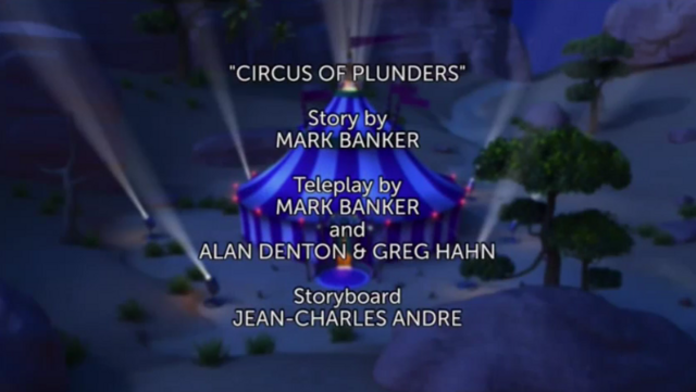 File:Circus Of Plunders.PNG
