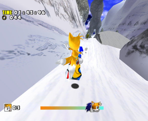 File:ICTAILS14.png