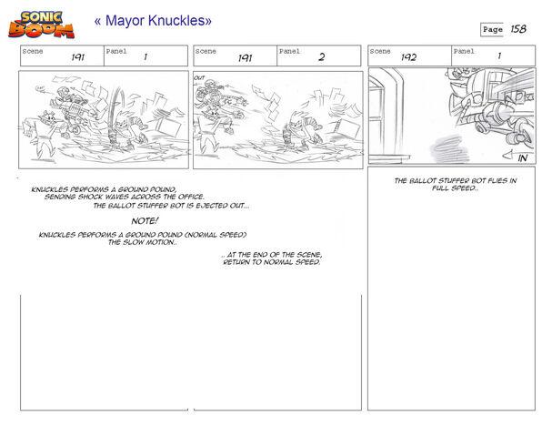 File:Mayor Knuckles storyboard 3.jpg