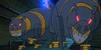 Ratbot