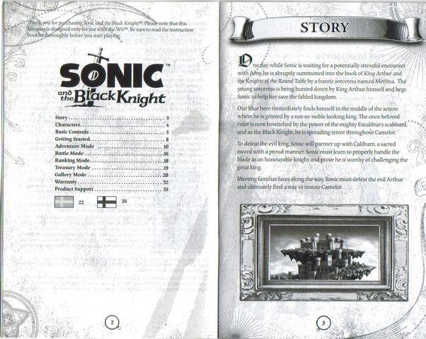 File:Black knightwii powersonic escaneado por luis liborio 02.jpg