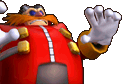 File:EggmanSonicColors5.png