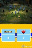 Sega-superstars-tennis-20080214105622128 640w