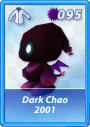 File:Card 095 (Sonic Rivals).png