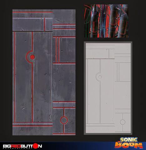 File:RoL texture 15.jpg