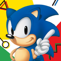 Sonic1 2013 icon.png