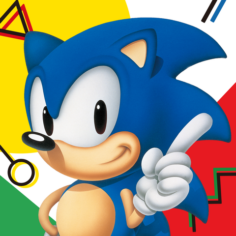 File:Sonic1 2013 icon.png