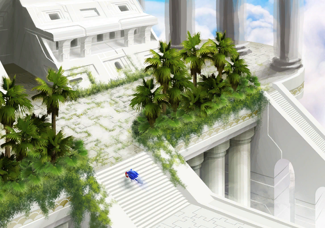 File:Sonic Generations - Concept artwork 018.png
