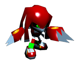 File:Sonic RMetal Knuckles.png