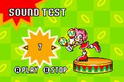 Sound-Test-Sonic-Advance