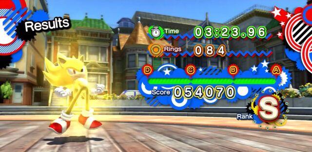 File:Super Sonic's City Escape.jpg