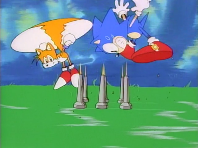 File:There's no spike bug in this movie, hopefully.png