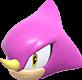 Espio icon (Mario & Sonic 2016).png