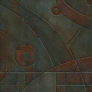 Factory tile4