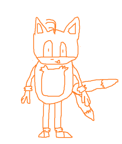 File:Miles Tails Prowerew.png