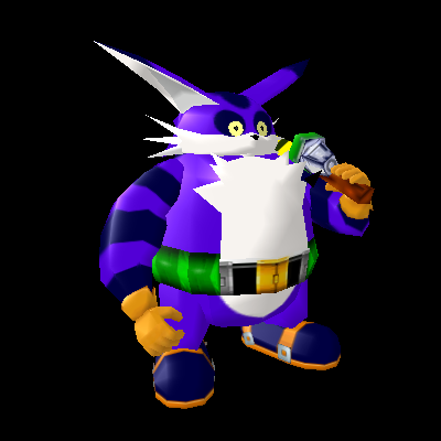 File:SonicAdventure DXBig.png