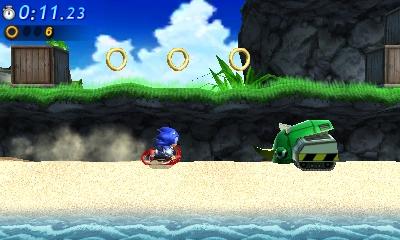 File:Classic emerald coast 2.jpg