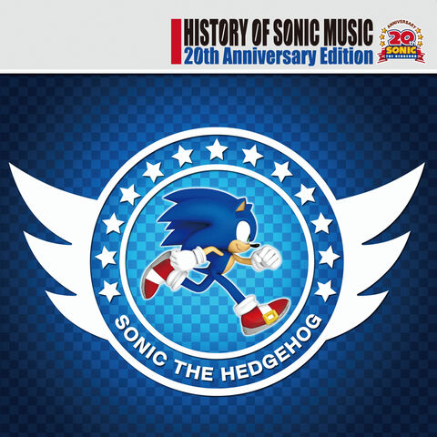 File:History of Sonic Music 20th Anniversary Edition.jpg