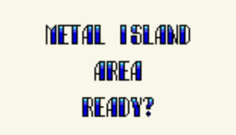 File:Metal Island.png