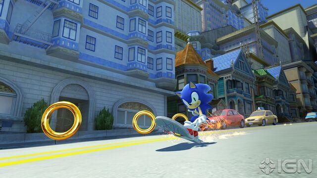 File:Sonic-generations-20110608094822872.jpg
