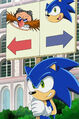 Sonic171