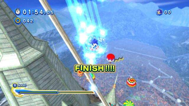 File:Sonic Generations RR.jpg