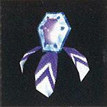File:Rhythm Badge.png