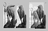 RoL Concept Artwork 104