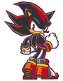 Shadow 7.png