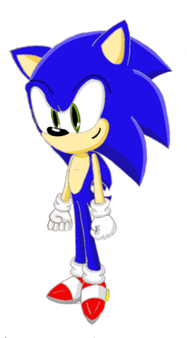 File:Sonic the Hedgehog HYRO.png