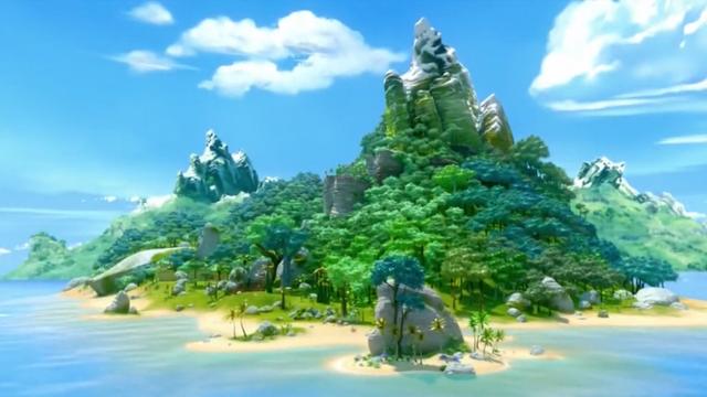File:Sonics home Island Sonic Boom.png