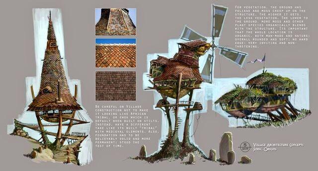 File:Village Concept for Sonic Boom.jpg