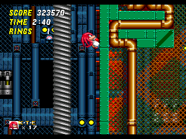 File:Gens - Genesis Sonic and Knuckles Sonic 2 15 03 2010 11.44.36.png