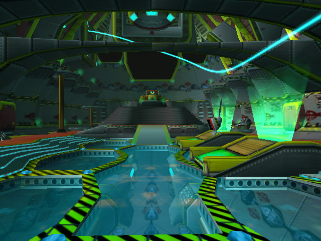 File:SonicAdventureDX EggCarrierHall.png