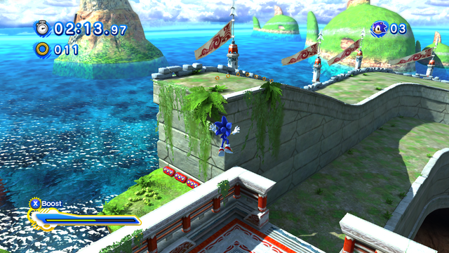 File:Sonic Generations @ Seaside Hill Cannon Blast.png