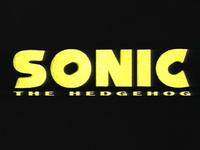 Sonic OVA logo.png