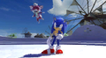 Thumbnail for version as of 13:36, January 1, 2016