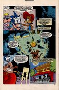 Archie45page4