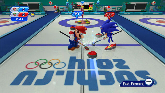 File:CurlingSochi.jpg