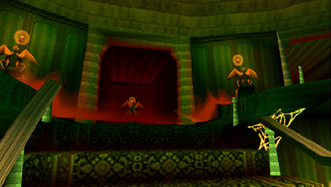 File:Mystic Haunt Background 4.png