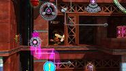 Screenshot.sonic-generations.1920x1080.2011-11-18.88