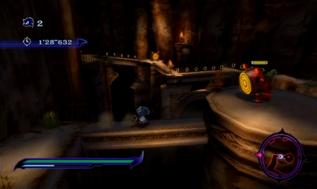 File:Valley of Spirits 3.png