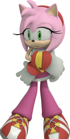File:Amy 2.png