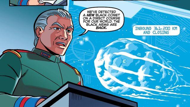 File:Commander (Archie).jpg